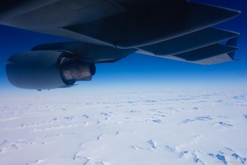 2012-11-12 CHC to McMurdo - DSC01602-1600-80