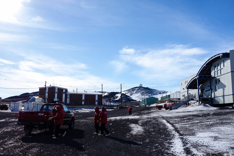 2012-11-12 McMurdo - DSC01717-1600-80