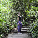Lucia en el Norte de Tailandia, Viajefilos 059