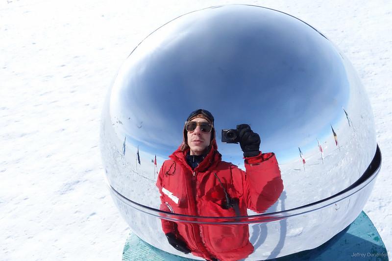 2012-11-16 The South Pole