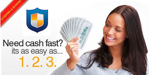 keep away from pay day lending products