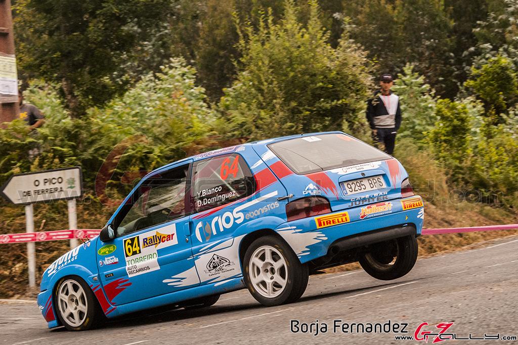 Rally_Ferrol_BorjaFernandez_18_0025