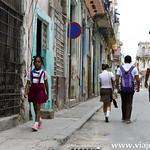 01 Habana Vieja by viajefilos 107