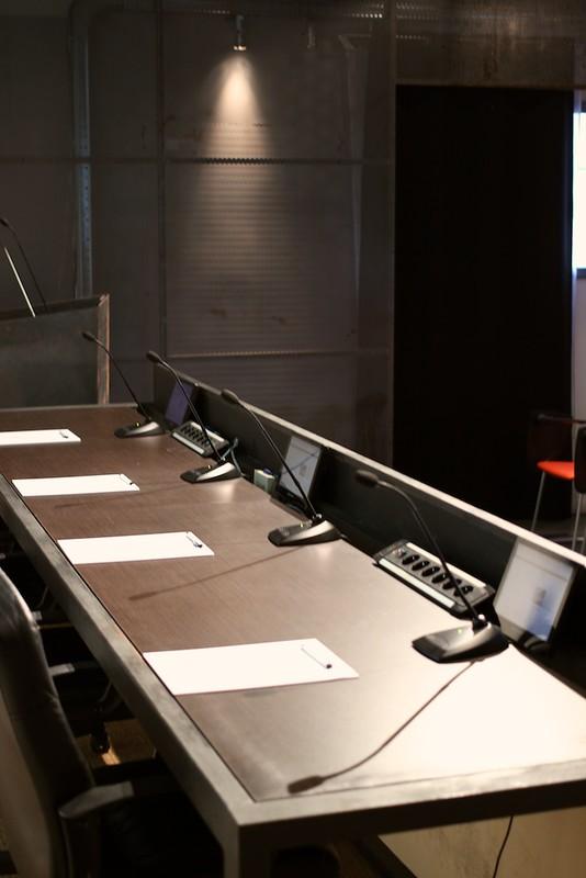 MEETING 7