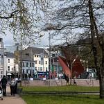 02 Irlanda Occidental, Galway 11