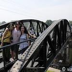 01 Viajefilos en Bangkok, Tailandia 220