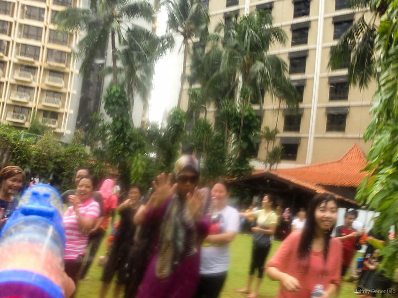 2013-04-03 Jakarta - IMG_2619-FullWM