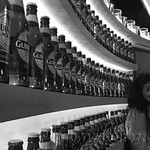 Dublin, Guinness Storehouse 16