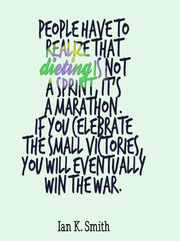 Weight Loss Inspirational Quotes Wallpaper The Best Weight Loss Motivational Quotes The Best Weight