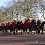 Viajefilos en Londres 09