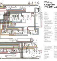 porsche 911 wiring diagram sl33 jpg version of file 16 flickr 74 porsche 911 wiring diagram [ 1024 x 785 Pixel ]