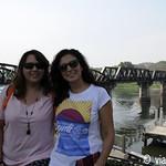 01 Viajefilos en Bangkok, Tailandia 218