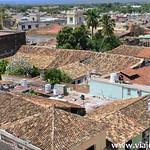 6 Trinidad en Cuba by viajefilos 084