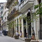 01 Habana Vieja by viajefilos 100