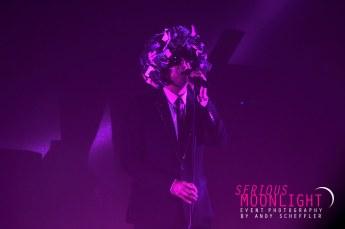 Pet Shop Boys - QET - Vancouver (18)