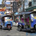 01 Viajefilos en Bangkok, Tailandia 159