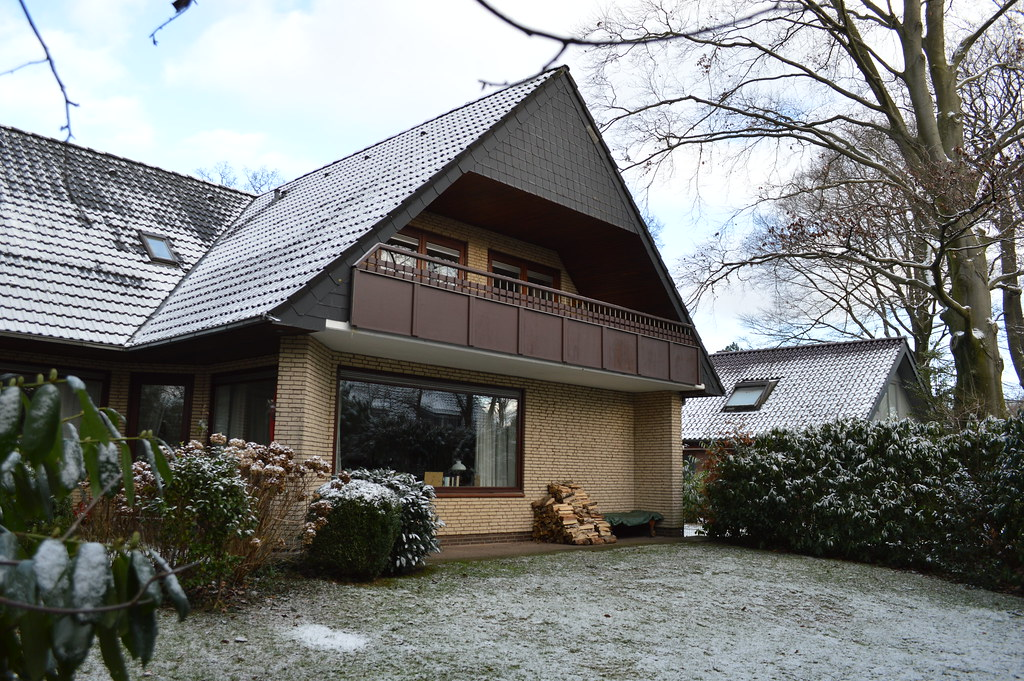 Copperlake Immobilien