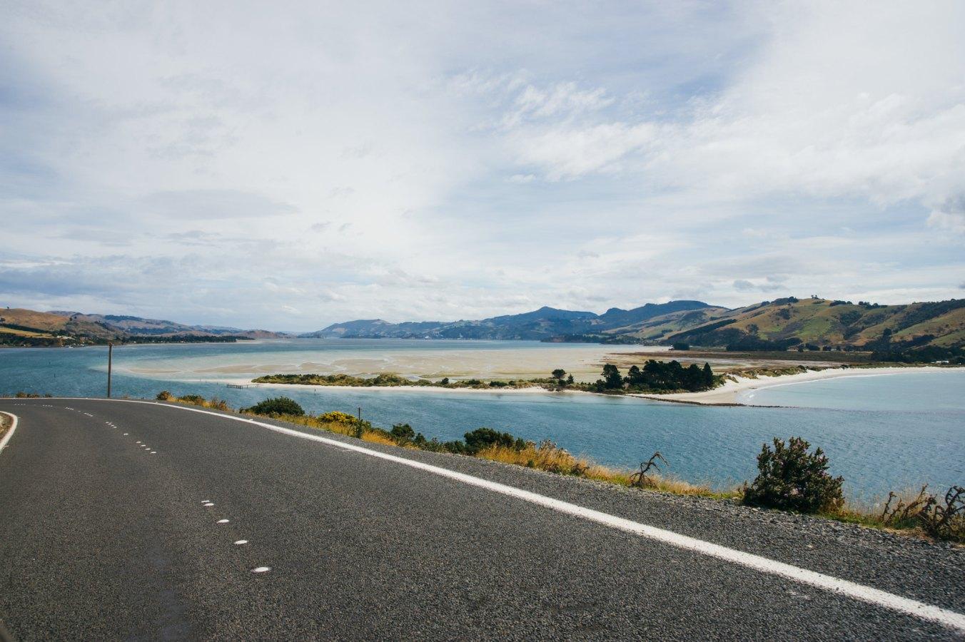 NZ_Digital_13