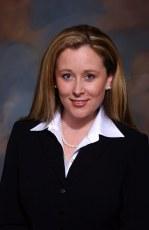 Parry  Lauren Yvonne