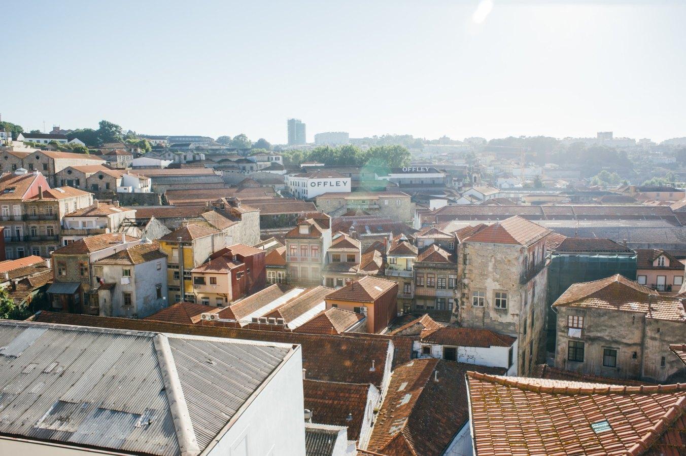 portugal_digital_3