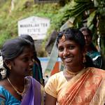 11 Viajefilos en Sri Lanka. Adams Peak 44
