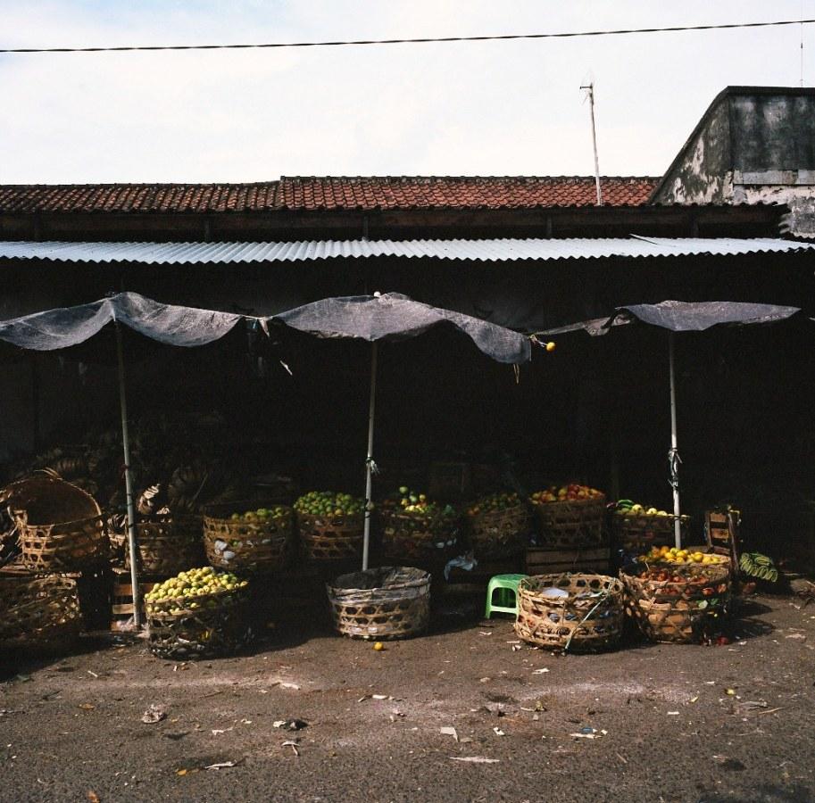 indonesia_19