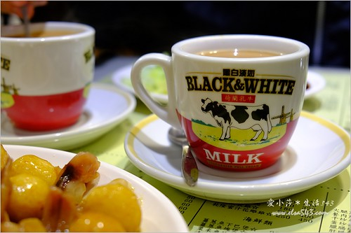 西門町美食 西門町茶餐廳 維記茶餐廳 維多利亞茶餐廳 茶餐廳 | Elsa Chen | Flickr