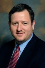 Farnsworth Ryan E.