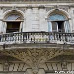 01 Habana Vieja by viajefilos 077