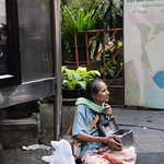 01 Viajefilos en Bangkok, Tailandia 028