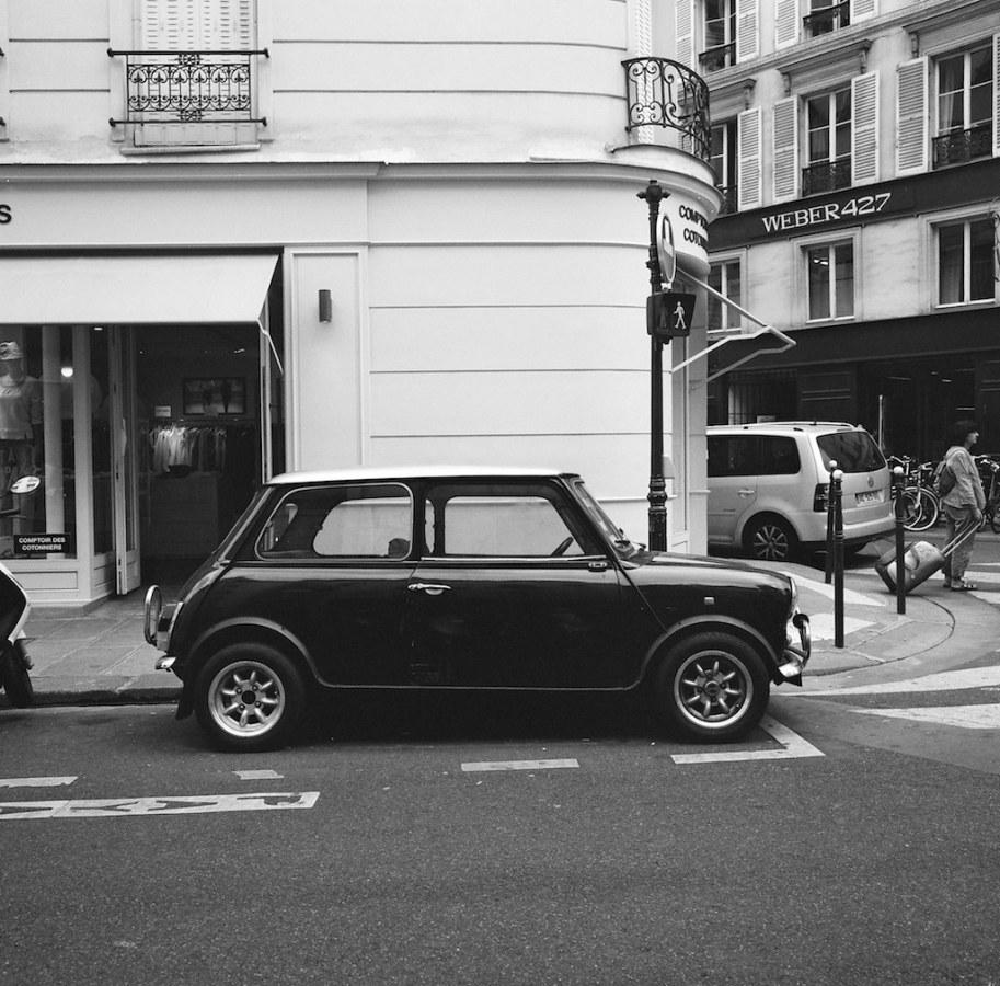 france_6