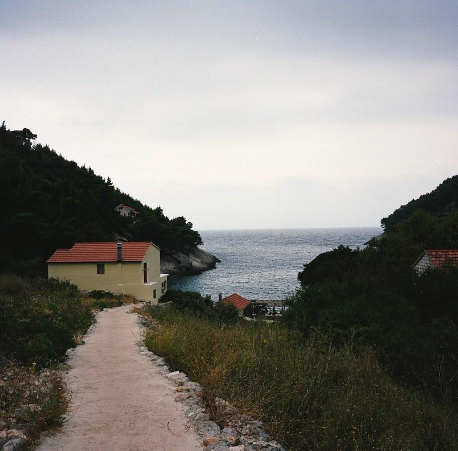 croatia_18