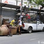 01 Viajefilos en Bangkok, Tailandia 122