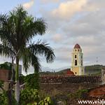 6 Trinidad en Cuba by viajefilos 016