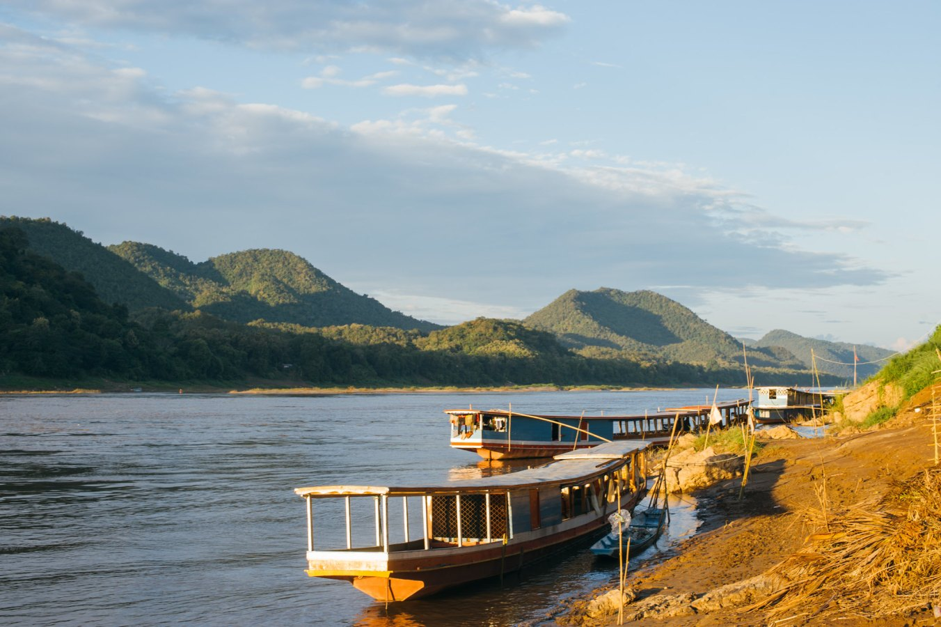 laos_digital_13