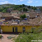 6 Trinidad en Cuba by viajefilos 075