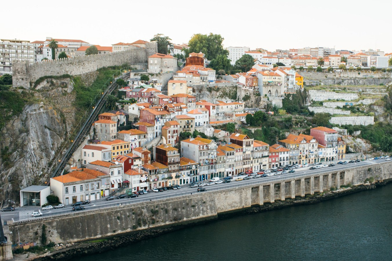 portugal_digital_6