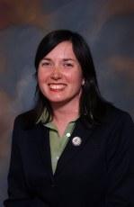 Gunnison  Kathrine P