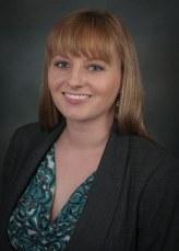 Megan K Baker-sm