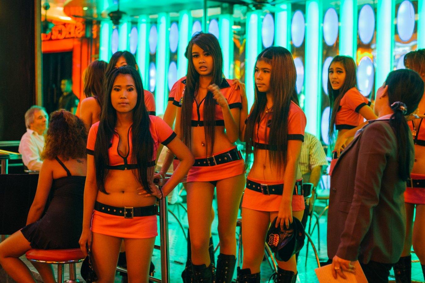 thailand_digital_5
