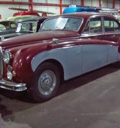 364 jaguar mk viii 1958 by robertknight16 [ 1024 x 768 Pixel ]