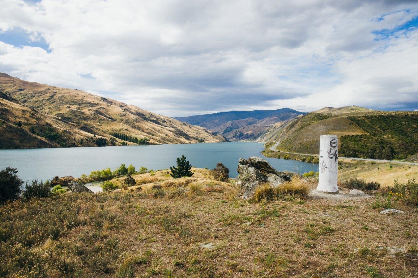 NZ_Digital_10