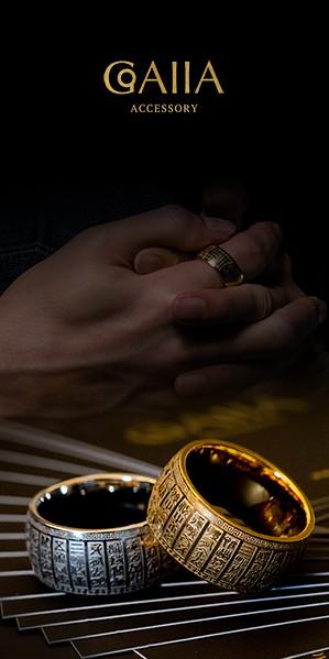 金光神咒300X600   SID 婚禮&婚紗&孕婦寫真 攝影紀錄   Flickr