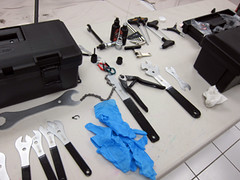 2014 45 Bike Clinic tools_300