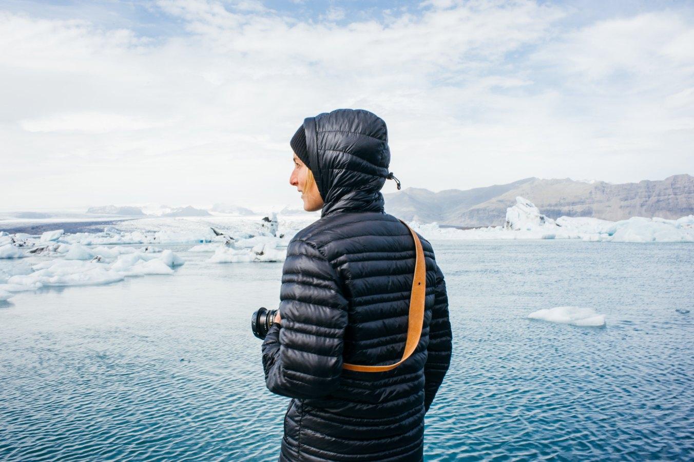 iceland_digital_24