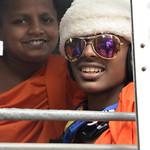 12 Viajefilos en Sri Lanka. Nuwara Eliya 47