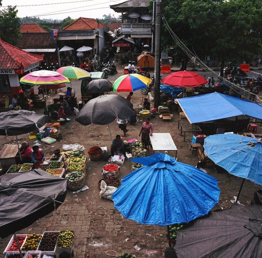 indonesia_17