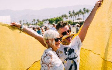Coachella-2015-CA-17-of-52