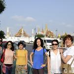 01 Viajefilos en Bangkok, Tailandia 048