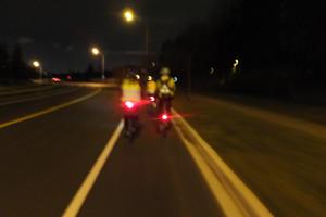 2014 11 Critical Mass 20 County Crt bike lane_300
